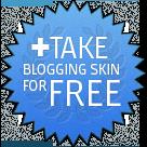 take postit skin for free